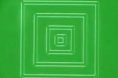 shikaku改正2緑