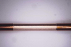 tenzi-sample2