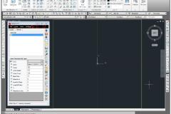 software1